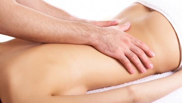 Пояснично крестцовый радикулит: массаж в комплексном лечении.