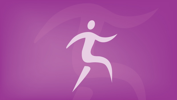 Intellectual Wellness - The Brain Workout - C3A Singapore