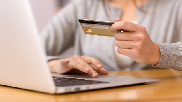 More seniors take to online shopping - C3A Singapore